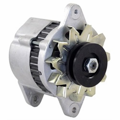 Mitsubishi Replacement A1T22971 Alternator