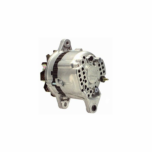 Mitsubishi Replacement A1T25077, A1T25083 Alternator