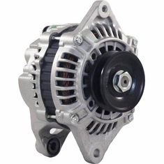 Mitsubishi Replacement A2T13977, A2T19677, A2T19877, A2T32899 Alternator