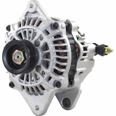 Mitsubishi Replacement A2T39091, A2TA7591 Alternator