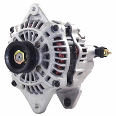 Subaru Impreza Forester 1999-2002 2.2L/2.5L Replacement Alternator