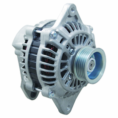 Mitsubishi Replacement A2TG0391 Alternator