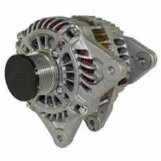 Mitsubishi Replacement A2TJ0281 Alternator