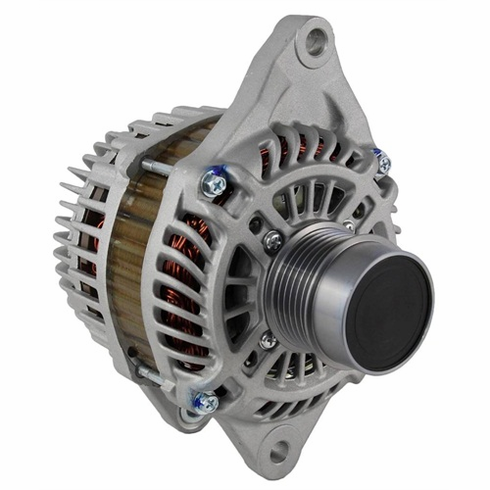 Mitsubishi Replacement A2TJ0481 Alternator