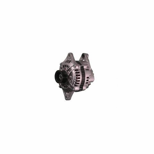 Mitsubishi Replacement A3T00896, A3T12792 Alternator