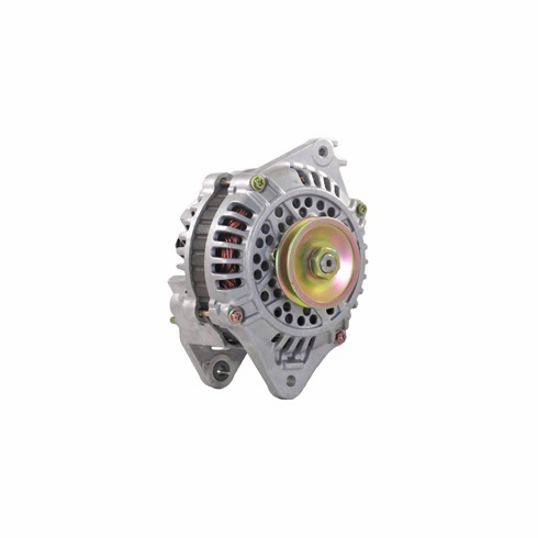 Mitsubishi Replacement A3T03471 Alternator