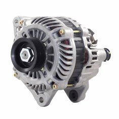 Mitsubishi Replacement A3TB4291 Alternator