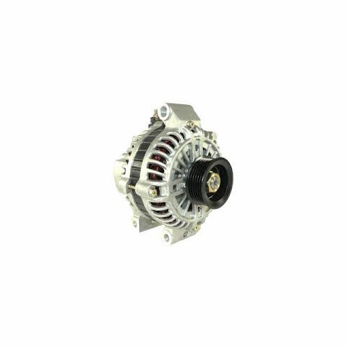 Mitsubishi Eclipse Endeavor Galant 2004-2012 3.8L Replacement Alternator