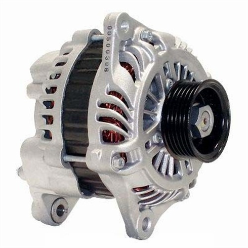Mitsubishi Replacement A3TG0191 Alternator