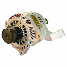 NEW CHRYSLER PACIFICA 3.8L V6 2005-2006 4869900AB 4869900AC REPLACEMENT ALTERNATOR