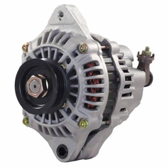 Mitsubishi Replacement A5T06391 Alternator