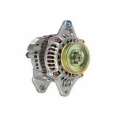 Mitsubishi Replacement A7T03277 Alternator