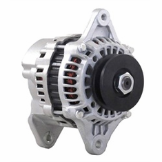 Mitsubishi Replacement A7T03371, A7T03371A Alternator