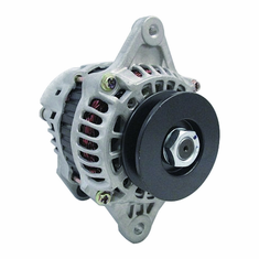Mitsubishi Replacement A7T03877 Alternator