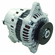 Mitsubishi Replacement A7TA1777 Alternator