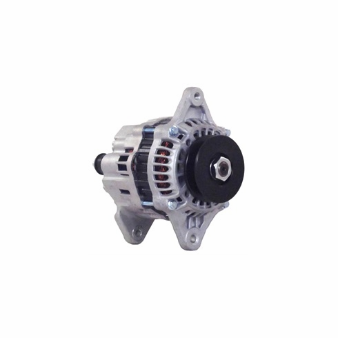 Mitsubishi Replacement A7TA3377 Alternator