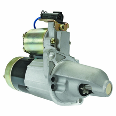 Mitsubishi Replacement M0T80281 Starter