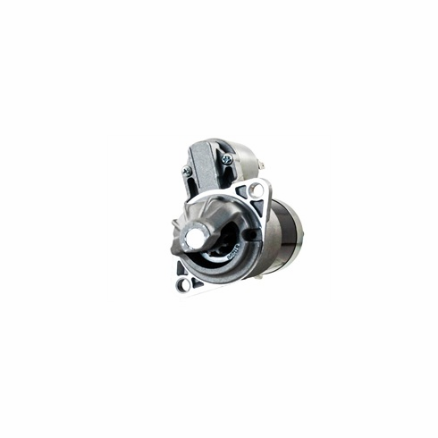 Mitsubishi Replacement M1T79681, M1T79781 Starter