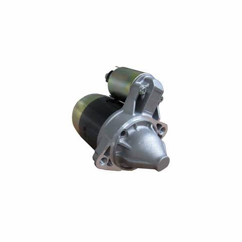 Mitsubishi Replacement M2T40081, M3T32581, M3T32582 Starter