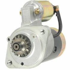 Mitsubishi Replacement M2T50271 Starter