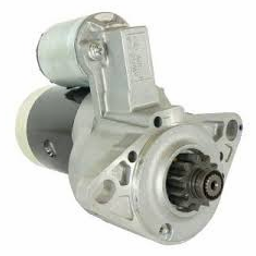 Mitsubishi Replacement M2T54085, M2T54091, M2T63371 Starter