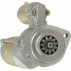 Mitsubishi Replacement M2T65271, M2T65272, M2T65275, M3T54072 Starter