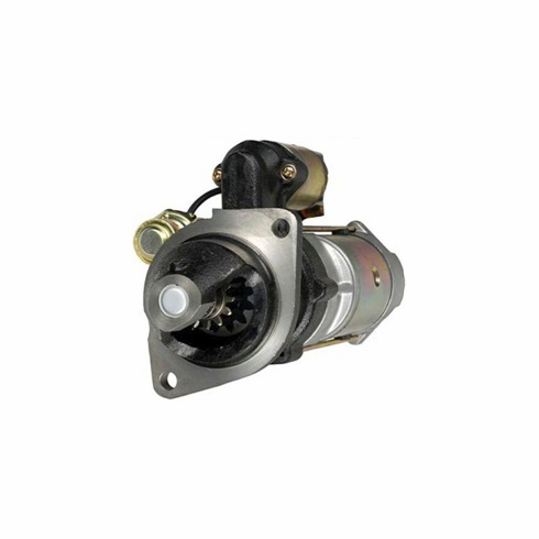Mitsubishi Replacement M3T90272, ME087577 Starter