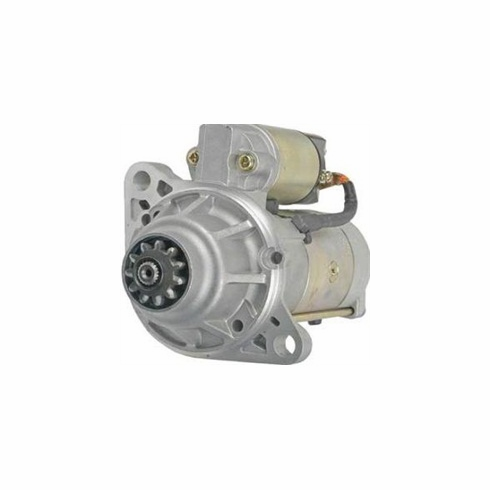 Mitsubishi Replacement M8T60071 Starter