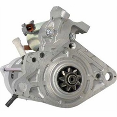 Mitsubishi Replacement M8T80071 Starter