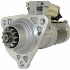 Mitsubishi Replacement M9T61171 Starter