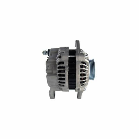 Mitsubishi Replacement MD149750 Alternator
