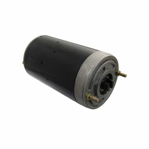 Monarch Hydraulics Replacement MH0053, MH08053, M2590112 Motor
