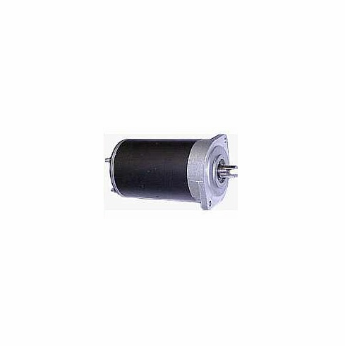 Monarch Replacement 08029 Motor