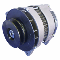 Motorola 510-845, 510-860, 510-864 Replacement Alternator