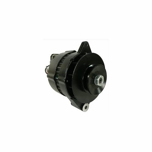Motorola Replacement 8EM2004, 8EM2004K, 8EM2004KA Alternator