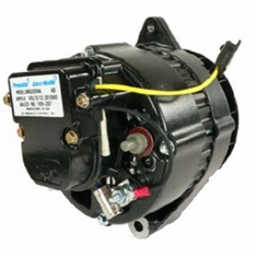 Motorola Replacement 8MR2058PA Alternator