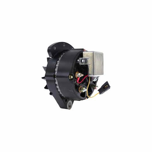 Motorola Replacement RA12N451 Alternator