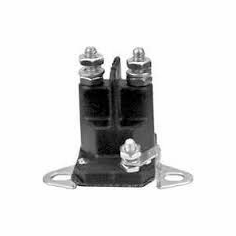 MTD Replacement 725-0530 Solenoid