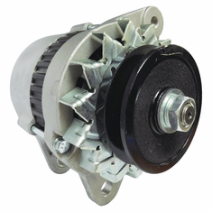 Nikko 0-33000-5280 Replacement Alternator
