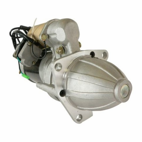Nikko Replacement 0-23000-1030, 0-23000-1031, 0-23000-1032 Starter