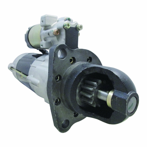 Nikko Replacement 0-23000-3150, 0-23000-3151, 0-23000-3152 Starter