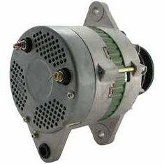 NIKKO Replacement 0-35000-4510 Alternator