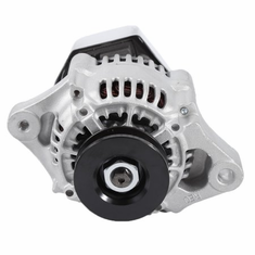Nippondenso 1 Wire Race Car Alternator