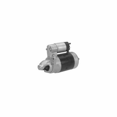 Nippondenso Replacement 028000-380, 028000-746 Starter