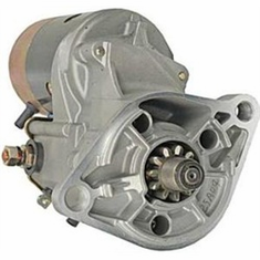 Nippondenso Replacement 028000-553 Starter