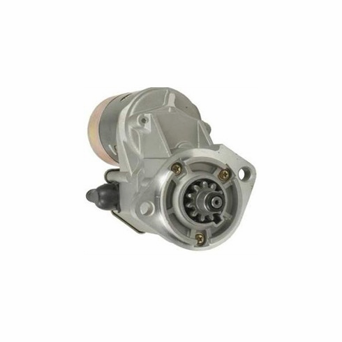 Nippondenso Replacement 028000-586 Starter
