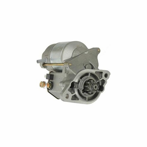Nippondenso Replacement 028000-600 Starter