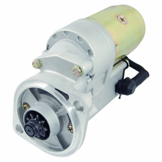 Nippondenso Replacement 028000-779, 128000-002, 128000-096  Starter