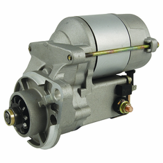Nippondenso Replacement 028000-783 Starter