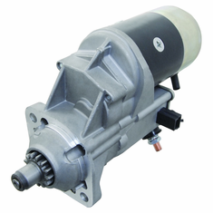 Nippondenso Replacement 028000-840 228000-647 Starter